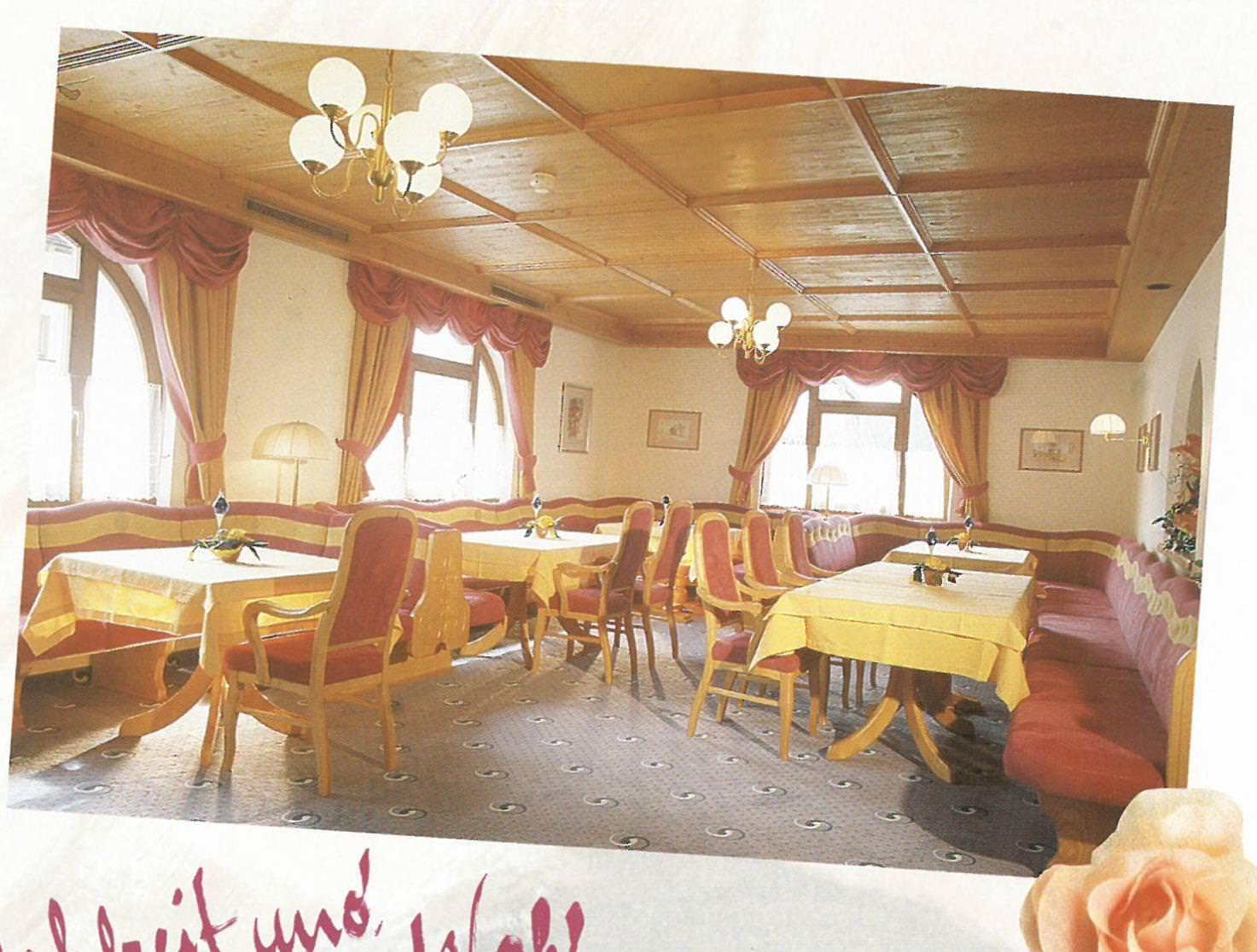 Halle-1995.jpg