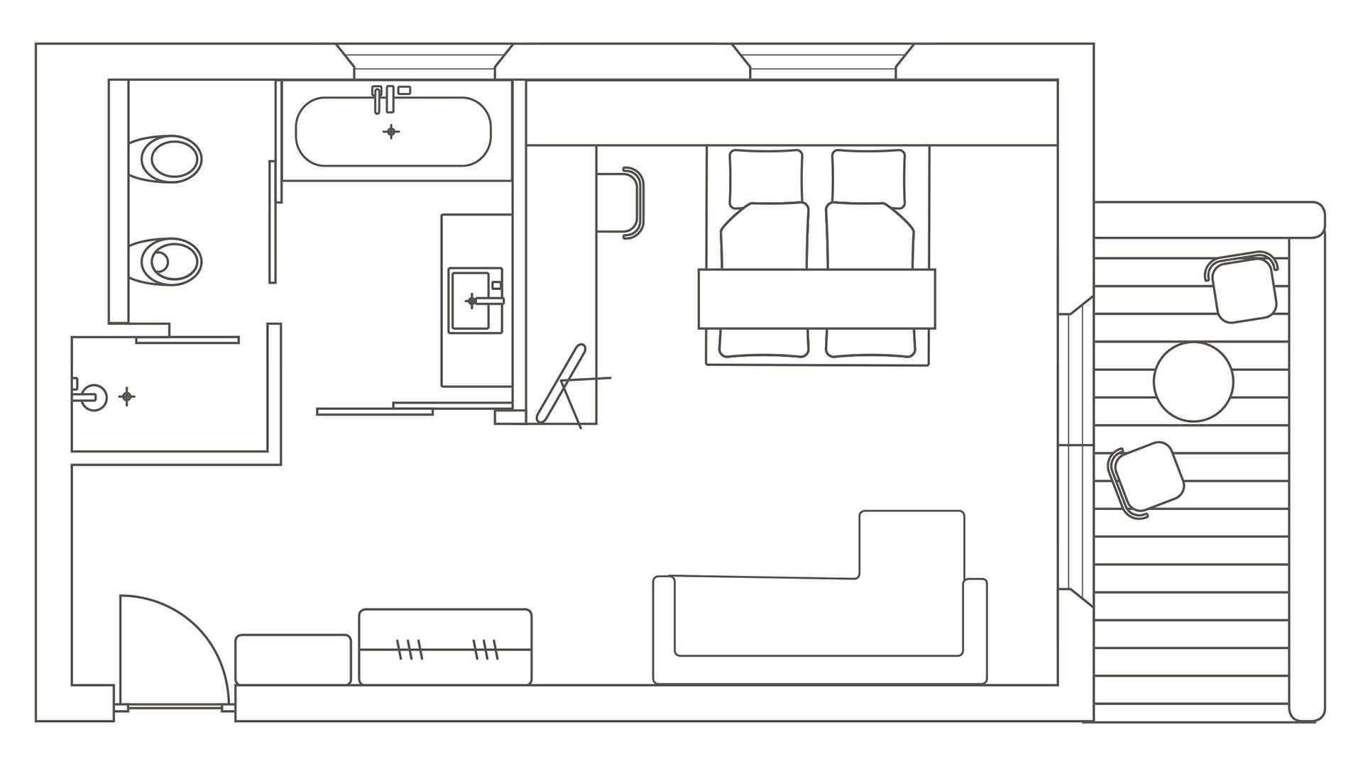 5_Doppelzimmer-STERN-35qm_0057_GR_DZ_MOnd.jpg