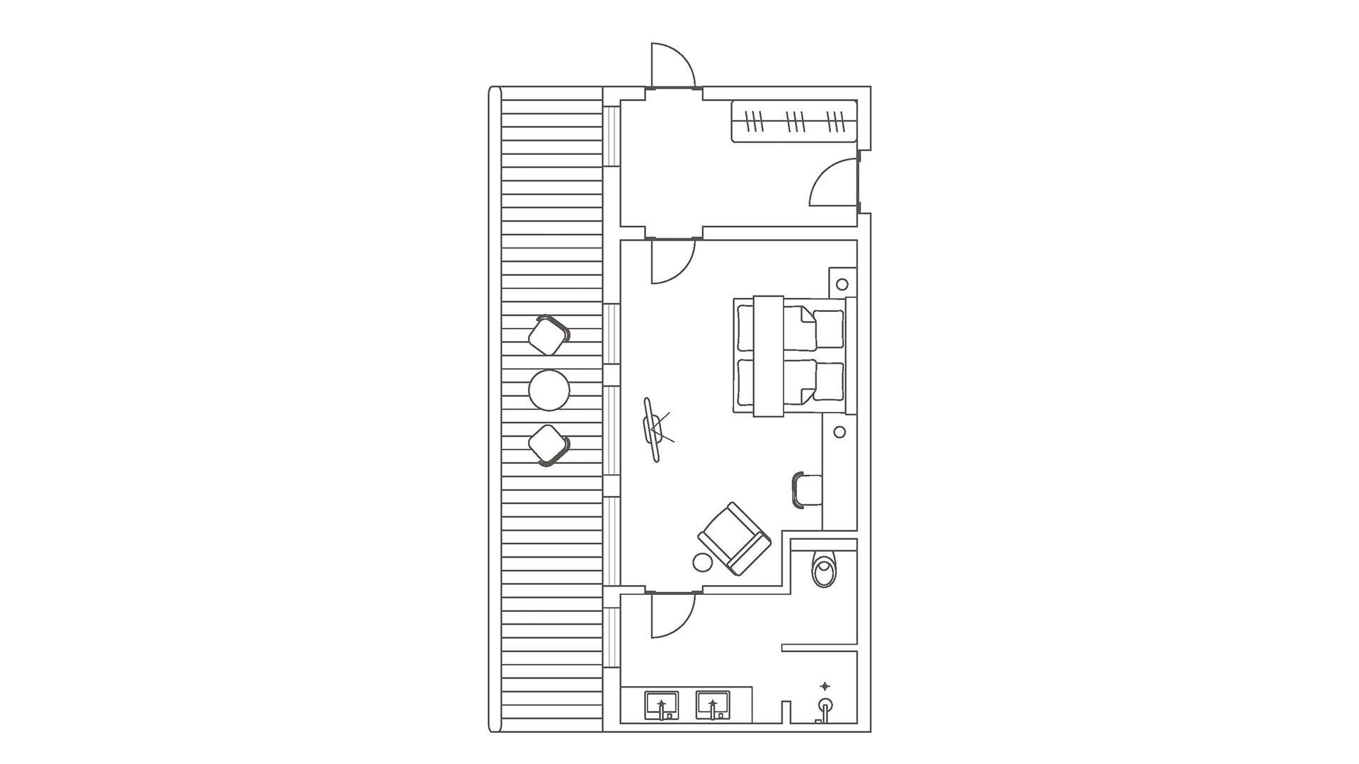 4_Doppelzimmer-STERN-35qm_0056_GR_DZ_Sonne.jpg