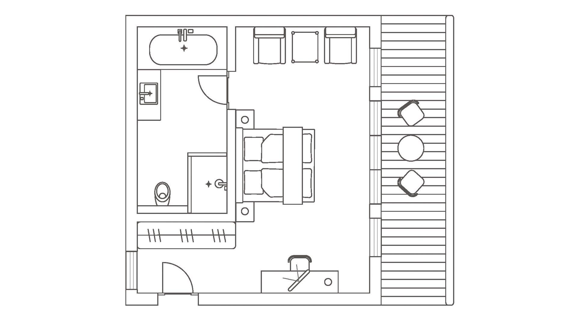 5_Doppelzimmer-STERN-35qm_0055_GR_DZ_Sonne2.jpg