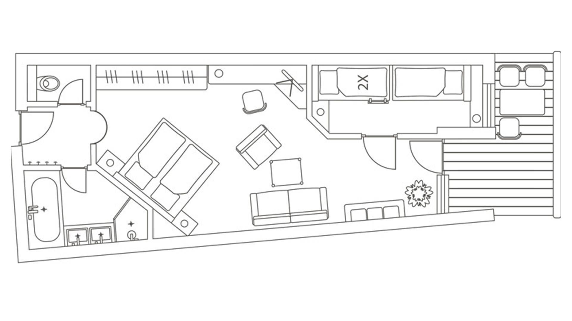 7_Doppelzimmer-STERN-35qm_0049_GR_Laurentius_Suite_(3).jpg