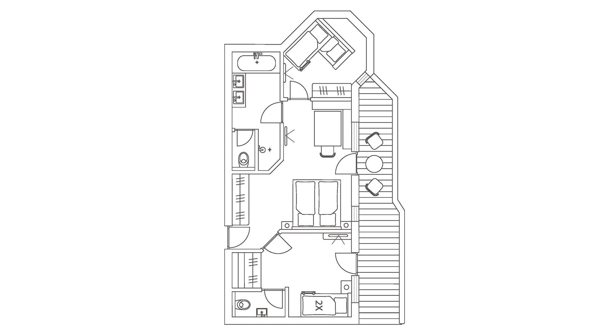 7_Doppelzimmer-STERN-35qm_0035_GR_Suite_Felix.jpg