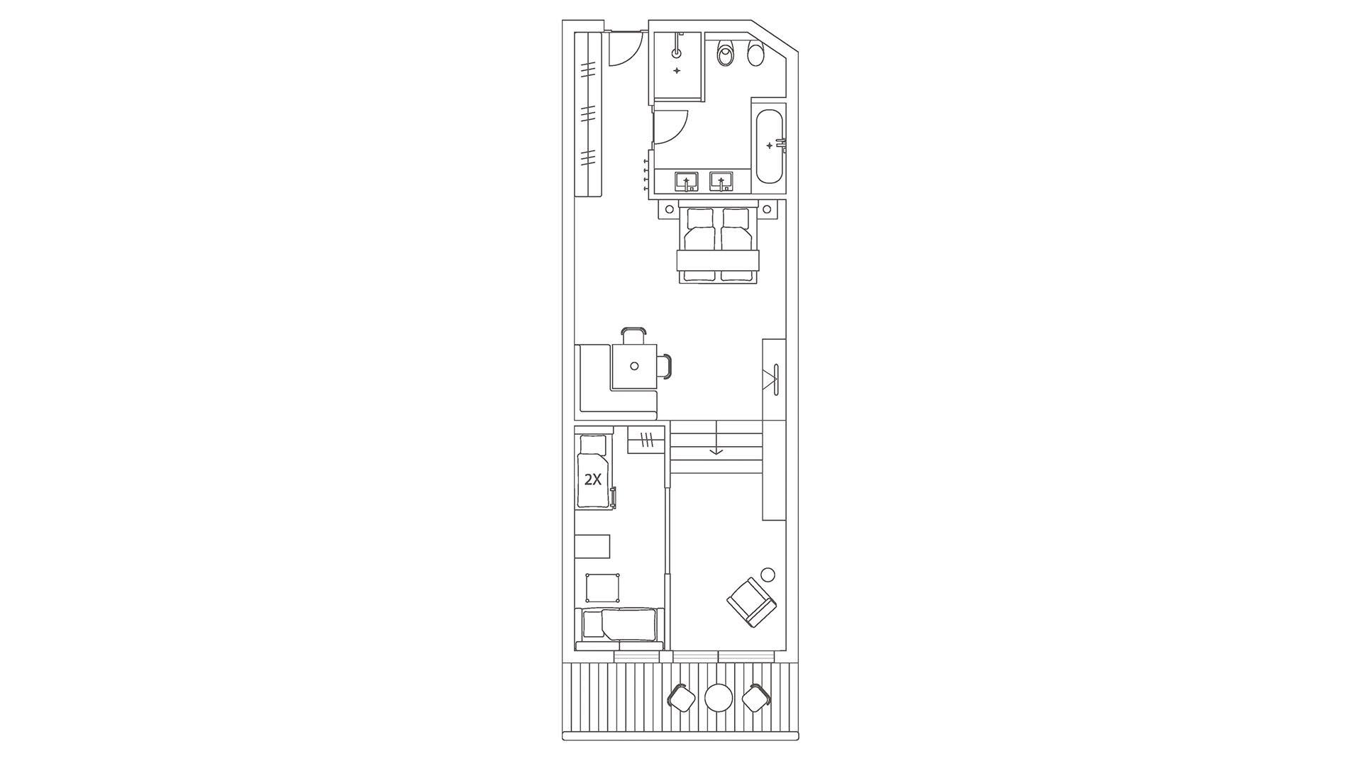 5_Doppelzimmer-STERN-35qm_0034_GR_Suite_Fiss_(2).jpg
